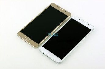 Samsung-Galaxy-Note5-Dummy-00