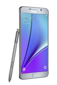 Samsung-Galaxy-Note5-official-images-34