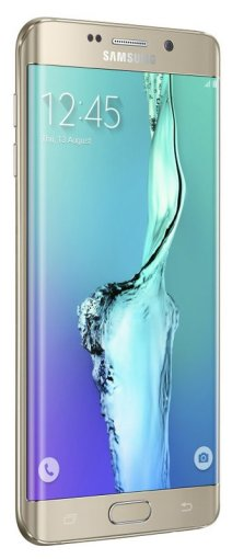Samsung-Galaxy-S6-edge-official-images-23