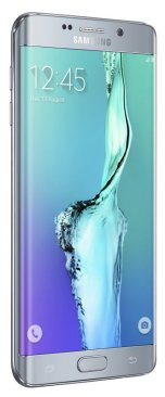 Samsung-Galaxy-S6-edge-official-images-29