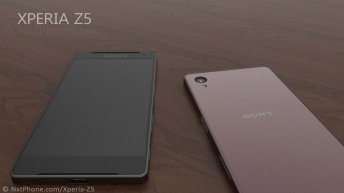 Sony-Xperia-Z5-concept-renders-2