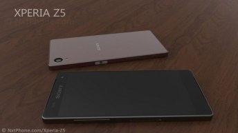 Sony-Xperia-Z5-concept-renders-4