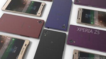Sony-Xperia-Z5-concept-renders-5