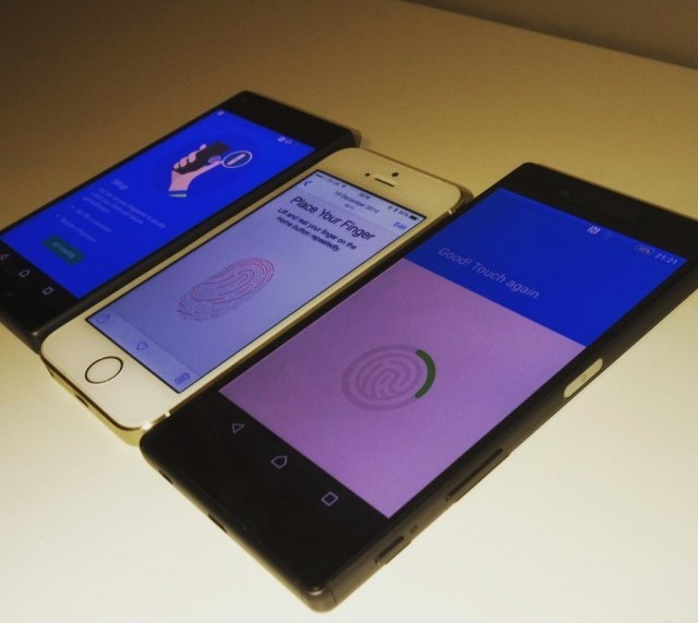 Sony-Xperia-fingerprint-scanner-640x640