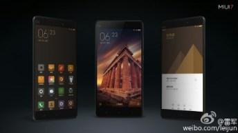 Xiaomi-MIUI-7 (4)