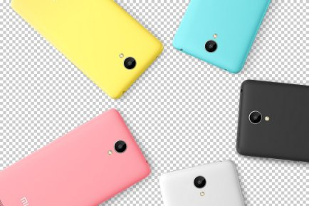 Xiaomi-Redmi-Note-2-official-images.jpg