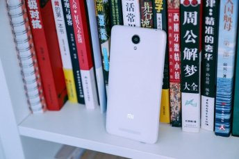 Xiaomi-Redmi-Note-2