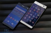 Xperia-C5-Ultra-Hands-On_5-640x425