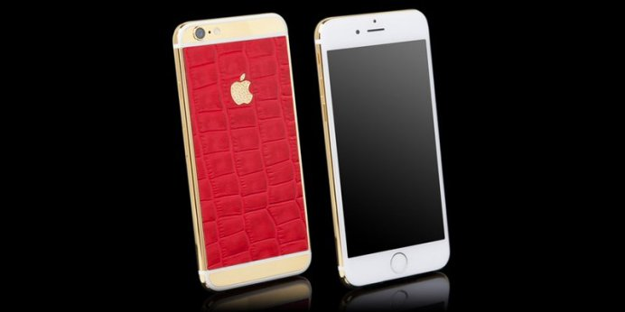 iphone6_croc_swa_logo_gold_red_1
