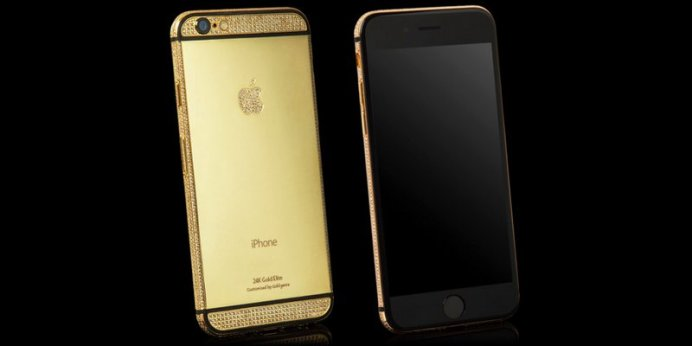 iphone6fullswa_gold_2