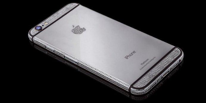 iphone6fullswa_platinum_1