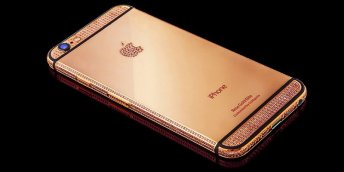 iphone6fullswa_rose_gold_1