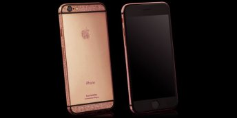 iphone6fullswa_rose_gold_2