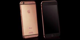iphone6fullswa_rose_gold_2
