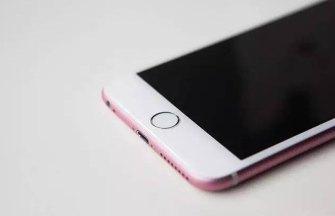 rose-iphone-4
