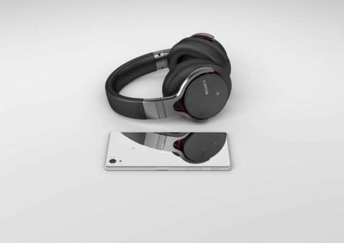 17. Z5_Premium_Headphones_White