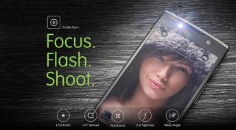 Alcatel-OneTouch-Flash-2-4