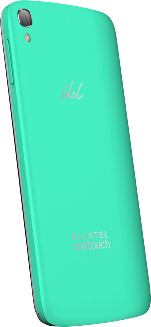 Alcatel-OneTouch-Idol-3C.jpg-2