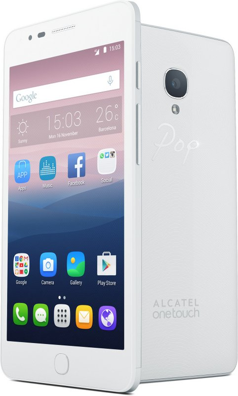 Alcatel-OneTouch-Pop-Up-2