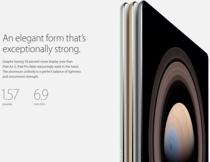 Apple-iPad-Pro---all-the-official-images-2