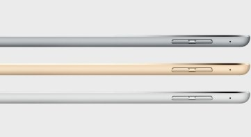 Apple-iPad-Pro---all-the-official-images-4