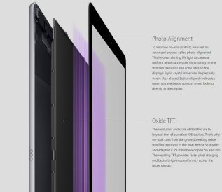 Apple-iPad-Pro---all-the-official-images-6