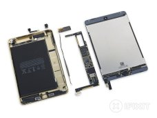 Apple-iPad-mini-4-teardown-14
