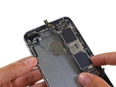 Apple-iPhone-6s-Plus-teardown-20