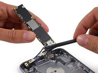 Apple-iPhone-6s-Plus-teardown-21