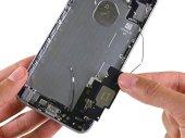 Apple-iPhone-6s-Plus-teardown-26