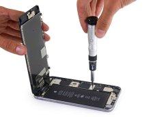 Apple-iPhone-6s-Plus-teardown-6