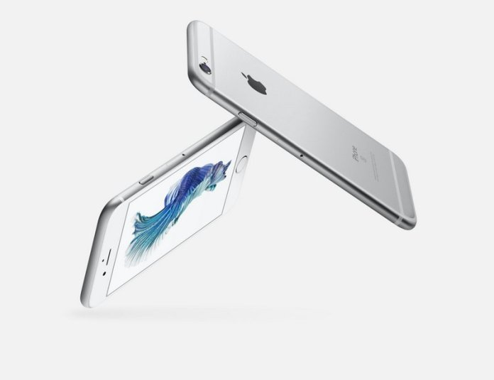 Apple-iPhone-6s---all-the-official-images-4