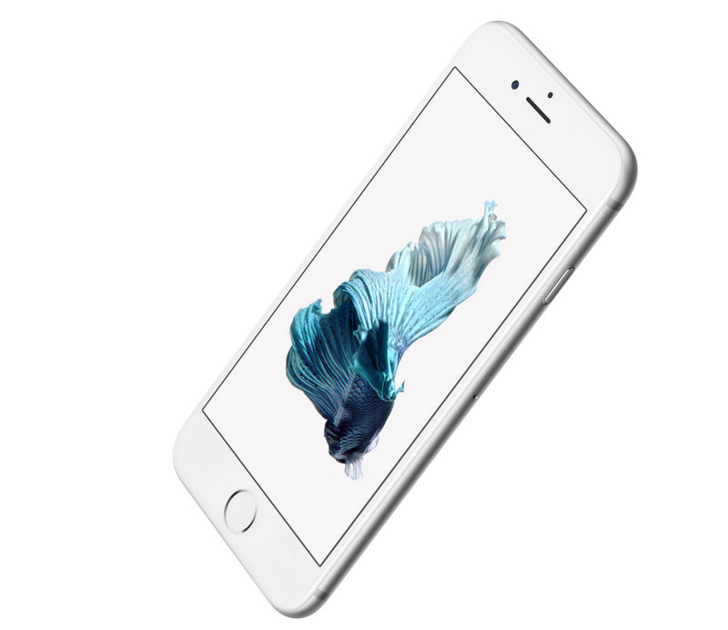 Apple-iPhone-6s---all-the-official-images.jpg-10