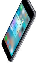 Apple-iPhone-6s---all-the-official-images.jpg-17