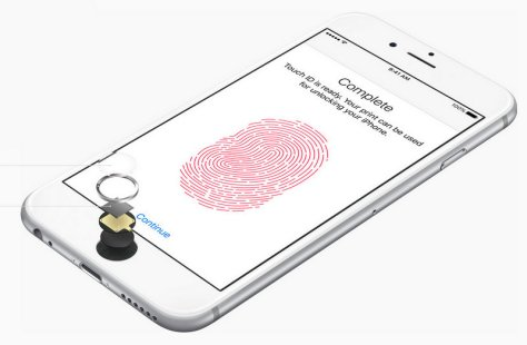 Apple-iPhone-6s---all-the-official-images.jpg-21