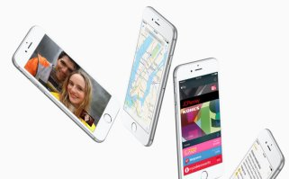 Apple-iPhone-6s---all-the-official-images.jpg-25