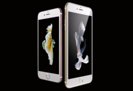 Apple-iPhone-6s---all-the-official-images.jpg-3