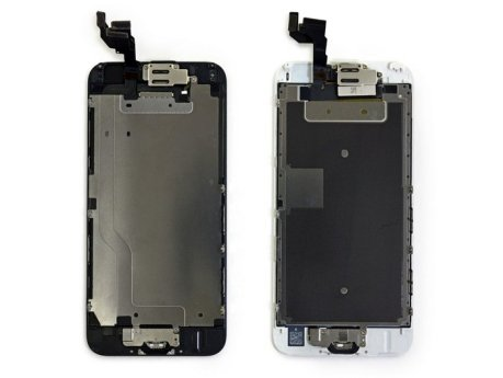 Apple-iPhone-6s-teardown-12