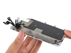 Apple-iPhone-6s-teardown-14