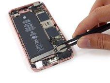 Apple-iPhone-6s-teardown-16