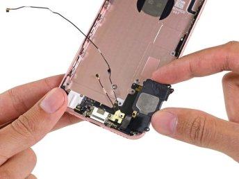Apple-iPhone-6s-teardown-22