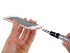 Apple-iPhone-6s-teardown-4