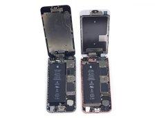 Apple-iPhone-6s-teardown-7