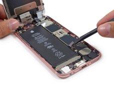 Apple-iPhone-6s-teardown-9