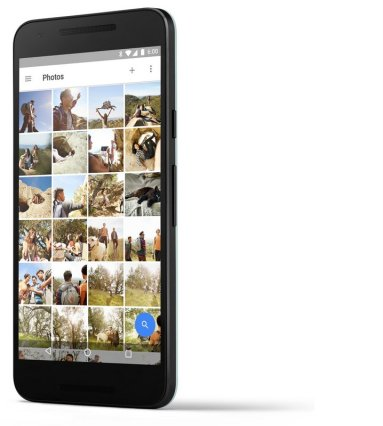 Google-Nexus-5X-3
