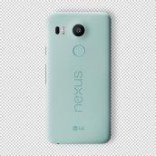 Google-Nexus-5X.jpg-2