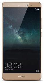 Huawei-MateS-3