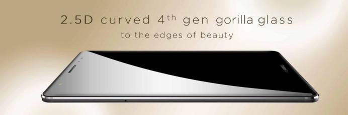 Huawei-mate-s-10