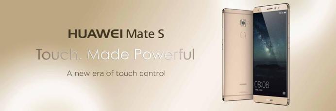 Huawei-mate-s-5
