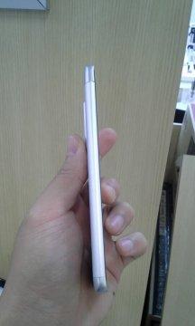 LG-Class (3)